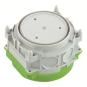 SPELSBERG IBTronic H120-0 INB DS TBV GIETBETON 100/120