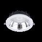 OPPLE 140057153 DOWNL LED15W 4000K P-HG R200