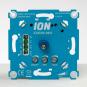 IONLED LED Dimmer 0 - 200 Watt  ID200W-MK-II
