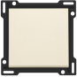 NIKO 100-61105
