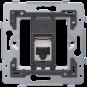 NIKO 170-75255 INBOUWR 1V RJ45 FTP CAT5