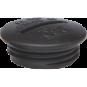 NIKO 761-84000 BLINDSTOP M20 ZW HYDRO