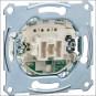 SCHNEIDER MTN3602-0000 SCHAK INB 2P CTRL STEEK