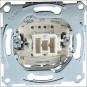 SCHNEIDER MTN3617-0000 SCHAK INB KRUIS STEEK 16A