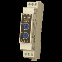 DMAX 420SLR DIMMER DINRAIL LED