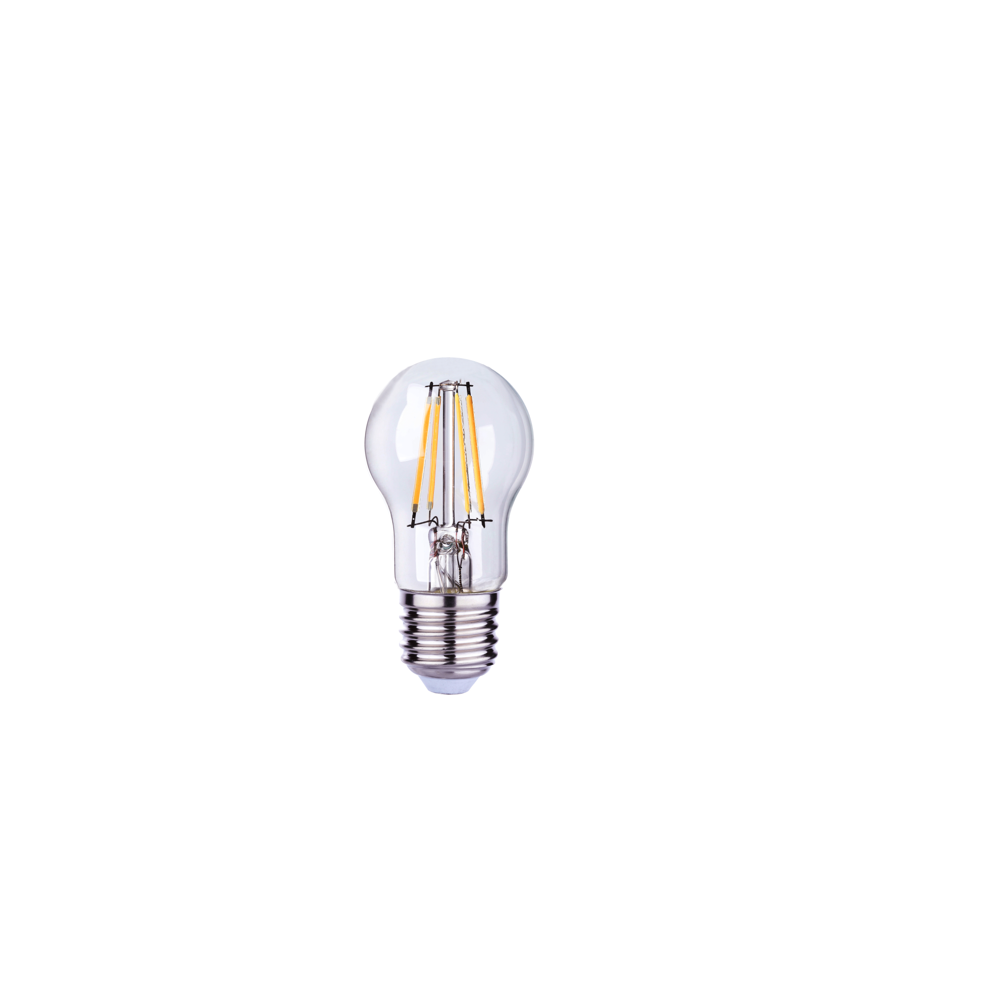 Https Rittal 5050157 Ts Deur 800x1400 Ral7035 Attractive Lighting Circuit Using 40 Led39s Image 151473