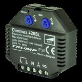 Trump Dimmax 420 SL LED-dimmer Inbouw 230V